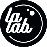 Lalab agence de production audiovisuelle
